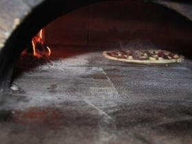 pizza (13)_result